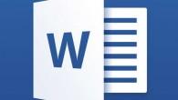 這是由 Microsoft 所推出可在 iPad 上閱讀 Word 格式檔案的軟體,檔案呈現 […]