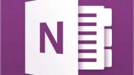 從現在起,您可以將所有構想及發現記錄在 OneNote 這個專屬於您的數位筆記本上,發揮創意 […]