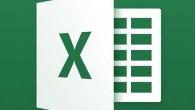 這是由 Microsoft 所推出可在 iPad 上閱讀 Excel 格式檔案的軟體,檔案呈 […]