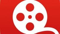 想要從成千上萬的 YouTube 影片中尋找完整的電影、演奏會、偶像劇、動畫,Full Mo […]