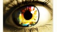 你希望照片中的你眼睛看來亮麗迷人??你的照片因為眼睛出現紅眼效果而使得整張照片無法使用??  […]