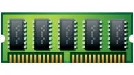 Memory Clean 是一款記憶體清掃管理工具,它有著靈活且簡單的界面設計,透過數據直接 […]