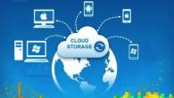 你常使用雲端空間嗎?兩年前,我們曾經製作「Dr.愛瘋【精選】雲端空間管理與檔案同步 App推 […]