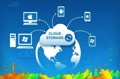 Cloud-Space copy