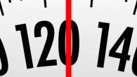 Weight Diary 著重於重量的記錄,可設定每日提醒你量體重,幫助你在日常生活中隨時注 […]