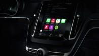 原本傳說 Apple 將在日內瓦車展公布最新車載系統,卻在日前默默的在網站上公布這新系統 C […]