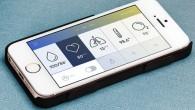 一個手機殼到底有多大的效用呢?難道只有美觀而已嘛?!國外科技公司Azoi推出一款Wello手 […]