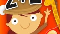 Animal Math Games for Kids 透過可愛的動物圖案吸引小朋友集中注意力 […]