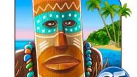 是否有幻想過當自己漂流到無人島時要怎麼生存呢!!?? 在 The Island 這款遊戲中你 […]