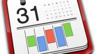 CalenMob 可與你的 Google 帳戶同步,直接將 Google Calendar  […]