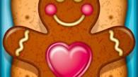 Candy Tale 是一款適合四歲以上幼兒的遊戲,所有圖案畫面都是非常吸引小朋友的糖果、餅 […]