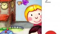 在這本互動電子書中隱藏了很多有趣的細節與小故事,三套精心手繪的彩色場景來展示我們一天中不同時 […]