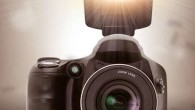 Camera FX PRO™ 有著聰明的功能,透過手指觸摸設定曝光與對焦,讓你在拍照時快速加 […]