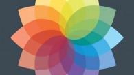filtergram 裡有好多好多種濾鏡,華麗的、復古的、明亮的、溫柔的、古典的、優雅的…如 […]