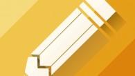 Sticky Notes 提供四種顏色的便條紙、三種顏色的墨水讓使用者可隨意將待辦項目記下, […]