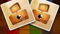 Instamory Pocket 是一款結合了 Instagram 的記憶力遊戲,玩家要在一 […]
