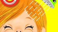 Pepi Bath 是一款角色扮演遊戲,讓孩子在可愛的圖案與有趣的遊戲中學習與衛生有關的常識 […]