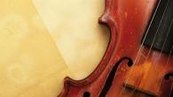 精選多個古典樂廣播頻道,讓你隨時能享受古典音樂的優雅與浪漫,簡單的操作方式與古色古香的界面, […]