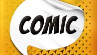 Comic Story 有一系列的特殊濾鏡,可讓使用者將所拍的照片轉化為如同用筆所繪出的漫畫 […]