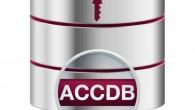 ACCDB MDB Explore 是一個 Access 資料庫編輯軟體,在 Windows […]