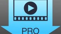 Video Downloader Pro 是一款全功能的、直觀的、極快的下載和管理軟體。使用 […]