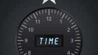 這款外表是個時鐘的APP可幫你將照片、影片藏起來,開啟軟體時是一個具時尚感的時鐘,同時有指 […]