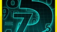 Strength in Numbers 是一款多人數學益智遊戲,透過比賽解答數學題目進行競爭 […]