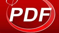 PDF Reader 以尖端的掃描技術和強大的PDF瀏覽引擎,幫你簡化了你的工作流程,讓你可 […]