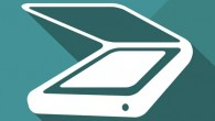 DocScanner PRO 以鏡頭拍攝影像,將你所拍攝的文件、收據、照片、書頁轉化為影像檔 […]