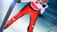 Ski Jumping Pro 是一款有著逼真3D圖形和聲音的滑雪遊戲,令人感覺就像身歷其境 […]