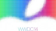 Apple 無預警地發佈 2014 WWDC 開發者大會(Worldwide Develop […]
