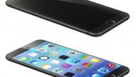 2014 年 Apple 推出 iPhone 6 新機,根據現在的謠言指出,iPhone 6 […]