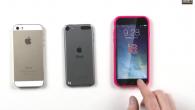 iPhone 6 的消息不斷,知名的 Unbox Therapy 頻道上傳一個 iPhone […]