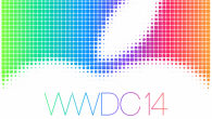 Apple 2014 年WWDC 全球開發者大會將在 6 月 2 日~6月 6 日在 Mos […]