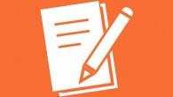 Templates for Pages Pro是一款支援Apple專用文書軟體 Pages  […]