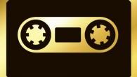 Cassette Gold 是一套以 1980 年代舊式卡帶為主題的音樂播放軟體,使用者可以 […]