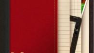 官方介紹:NoteLedge 為 iPhone / iPad專屬的多功能筆記軟體,結合手寫、 […]