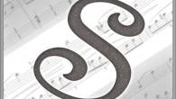SyncScore 裡收錄了巴赫,莫扎特,貝多芬,肖邦等作曲家經典的樂譜,透過自動滾動功能, […]