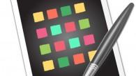 mColorDesigner 可查詢圖片中所有顏色的色碼,支援 Munsell/RGB/HS […]