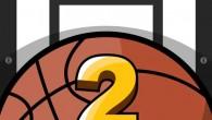 BasketWorldCup2 的玩法輕鬆簡單,只需要拉球、瞄準、放手,讓玩家可在短時間內體 […]