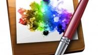 PaintBoard FX是一個有趣和直觀的繪圖軟體,無論您需要快速裁剪照片、添加文字、塗鴉 […]