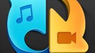 Video to Audio Converter™ 這是一款音樂格式轉換軟體,功能多多但操作 […]