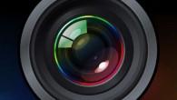 如果你想讓你的照片令人印象深刻,那麼 GramCam 是一款很適合你的影像編輯工具,軟體內建 […]