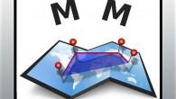 Measure Map 是一款方便的測量工具,可以讓使用者直接從地圖上測量出兩地的距離或是一 […]