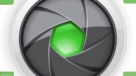 Crop notes with Cropcam 能讓你直接使用軟體拍照,再進行裁切,只留下必 […]