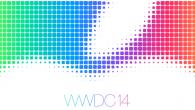 蘋果公司一年一度的全球開發者大會(WWDC)即將於6月2日在美國舊金山展開,這個展會對於從事 […]