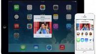想在 iOS 裝置傳送PDF、文件、影像…等檔案時,該怎麼做?如果只是想傳圖片,還能有 iC […]