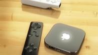 (新一代 Apple TV 概念圖) 昨天才有消息曝光說Apple 將在WWDC 發表 Ma […]