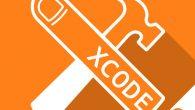 這款軟體讓你透過互動的方式讓你慢慢了解並學會 Xcode5 的基礎操作,如同你請了一位老師依 […]