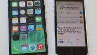 似乎是受到 WWDC 的影響,iPhone 6 的相關消息最近大量傳出,包括發表時間、螢幕尺 […]